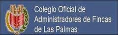 Jornada LOPD en el Colegio de Administradores de Fincas de Las Palmas