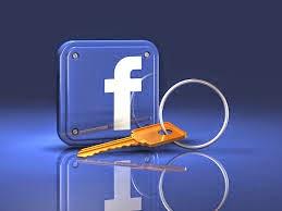 ¿Se ajusta Facebook a la política de privacidad española?