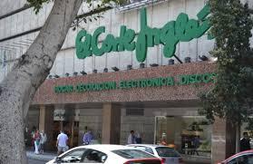 La AEPD sanciona con 40.001 a El Corte Inglés de Las Palmas